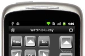 ThinkFlood releases RedEye remote control app for Android, makes it even easier to sit around