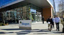 Biogen doubles down on Alzheimer's with new collaboration deal
