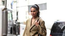 In Style: Die Trends der Woche (5. - 11. November 2018)