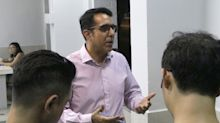 Government must focus more on cost of living issues: Pritam Singh