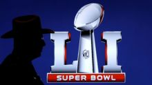 Super Bowl Live Blog: Follow the action with Yahoo Sports and Shutdown Corner