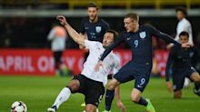 England vs Lithuania, World Cup qualifier - live score updates and team news