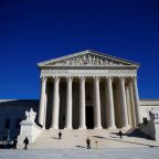 Supreme Court forbids seizure of ancient Persian artifacts