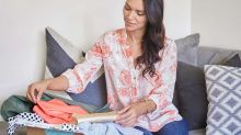 Stitch Fix Stock Soars As Quarterly Results Fly Past Estimates