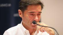 Un año del adiós de Marcelino, el inicio de la actual crisis del Valencia