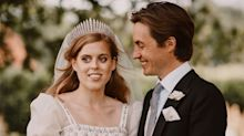 Princess Beatrice's husbandEdoardo Mapelli Mozzi gives rare insight into his luxurious lifestyle