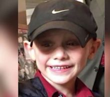 Mother of Missing Illinois Boy to Face 2 Court Appearances