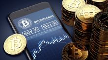 Latest Bitcoin Cash price and analysis (BCH to USD)