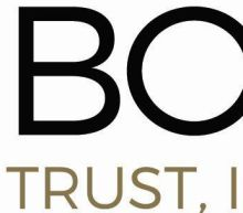 Arbor Realty Trust Reports First Quarter 2021 Results and Increases Dividend for Fourth Consecutive Quarter to $0.34 per Share