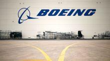 Boeing Wins $3 Billion Iran Sale in Potential Test for Trump