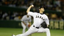 Shohei Otani shows us once again why he's about to be MLB's most prized free agent