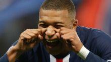esport - Mbappé, Haaland, Hazard: leurs célébrations disponibles dans FIFA 21