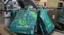 Woolworths announces massive backflip after plastic bag ban