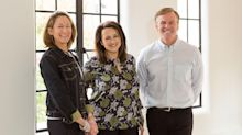 Here's why CapitalG co-founder and partners focus on social impact at new firm
