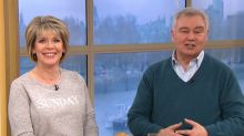 Viewers aren't impressed with 'This Morning's new Sunday episode