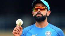 Virat Kohli stays the villain in Anil Kumble fiasco after refusing to open up