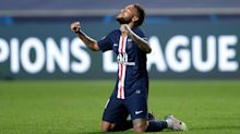 Neymar and Di Maria among PSG stars set for return against Marseille, confirms Tuchel