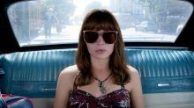 Netflix cancela 'Girlboss' após uma temporada