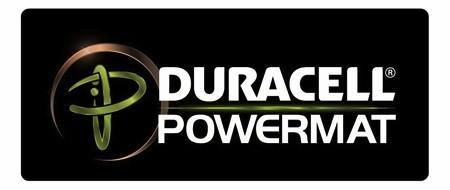 Powermat and Duracell forming joint venture to 'globalize wireless charging'