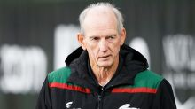 NRL world reacts to Wayne Bennett as new Queensland coach