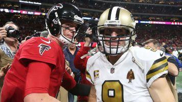 Week 3 predictions: Falcons-Saints game big