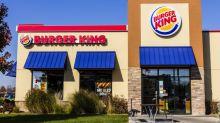 Restaurant Brands International Inc. (QSR): Bill Ackman's Latest Thoughts