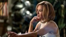 Watch the new trailer for Netflix's 'What/If,' starring Renée Zellweger