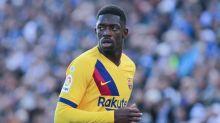 United baggert an Dembélé - profitiert Dortmund doppelt?
