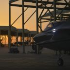 UAE could get up to 50 F-35s in $10B sale