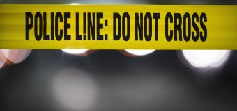 4 people, including children, dead in Michigan shooting