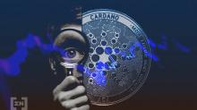 Cardano (ADA) aumenta 15% tras plan de implementación de smart contracts