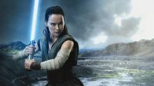 Star Wars 8: Have Rey's parents already been revealed?