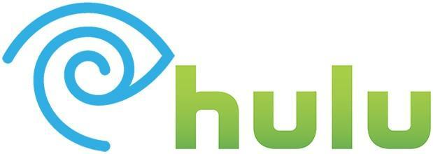 Bloomberg: Time Warner Cable still in talks to buy stake in Hulu