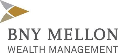 BNY Mellon Wealth Management Names Dileep Surapaneni as Senior Wealth Director i...