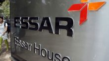 Essar Steel insolvency: Lenders could seek fresh bids in upcoming meeting; bankers may pick Arcelor over Numetal