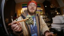 Colorado weighs strategy for guarding against pot crackdown