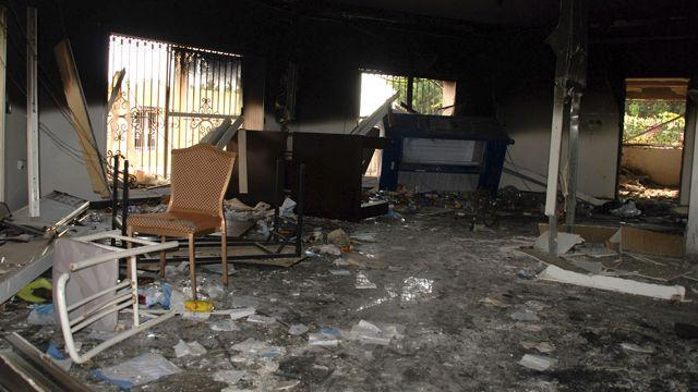 When will we know the truth about Benghazi attack?