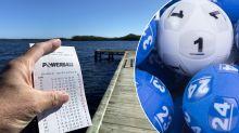 Powerball Draw 1292: One winner scores entire $50m jackpot