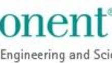 Exponent CEO Joins Prestigious National Academy of Engineering