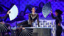 The Summer of 'WAP': Cardi B's bawdy bop stokes tensions