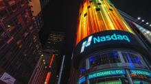 How the 10 Top-Yielding Nasdaq Dividend Stocks Can Boost Your Portfolio