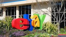 eBay (EBAY) Gears Up for Q3 Earnings: What's in the Cards?