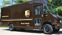 Teamsters planning strike authorization vote in UPS negotiations