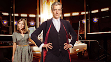 The Doctor will travel with the first openly gay companion in the new series of Doctor Who