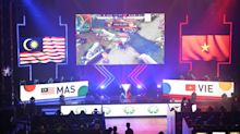 Malaysian government to give esports less funding in 2021