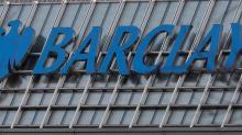Barclays set to launch CEO search - FT