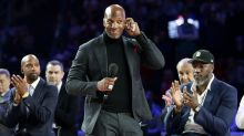 Chauncey Billups Rumors: Clippers Asst. Linked to Pelicans, Wizards, Magic HC Jobs