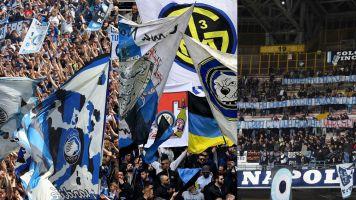 Serie A, dati abbonamenti: +10% totale, volano Atalanta e Inter. Flop Napoli
