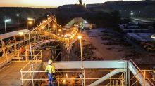 Acacia Mining shares surge as Barrick strikes deal with Tanzania