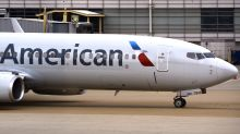Family says American Airlines wouldn't allow their autistic son to board flight for vacation